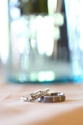 Kristy Photography: Details &emdash;